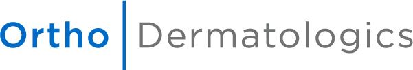 Ortho Derm Logo_NoTM